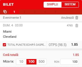 cavs bet nba 03042021