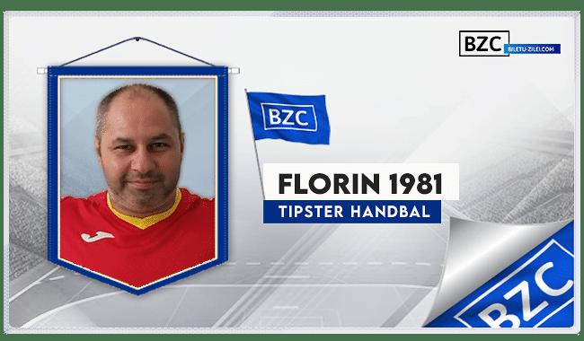 florin1981