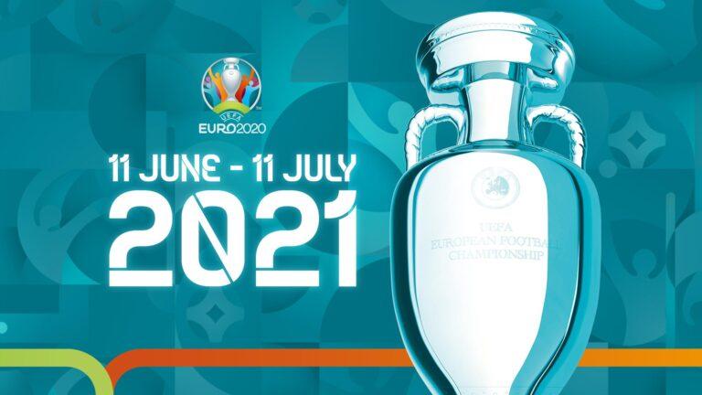 EURO 2021 – informații utile despre echipele participante