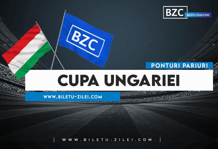 MTK Budapesta – MOL Fehervar ponturi pariuri 15.04.2021