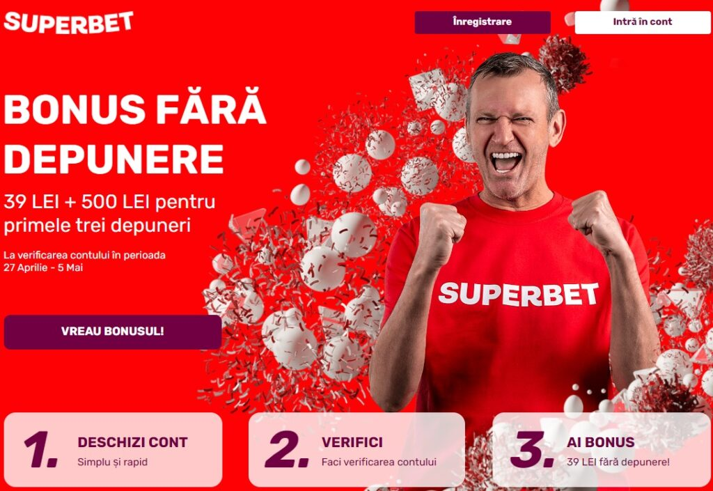 superbet 39ron 27042021