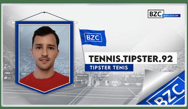 tennistipster92