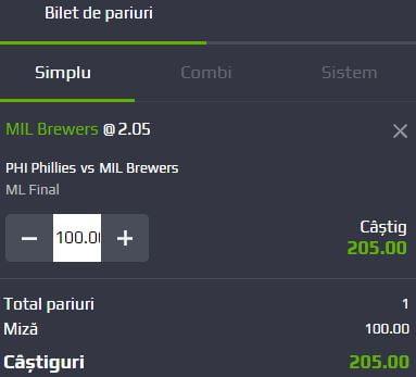 brewers pariu mlb 03052021