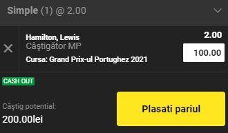 lewis pariu f1 02052021