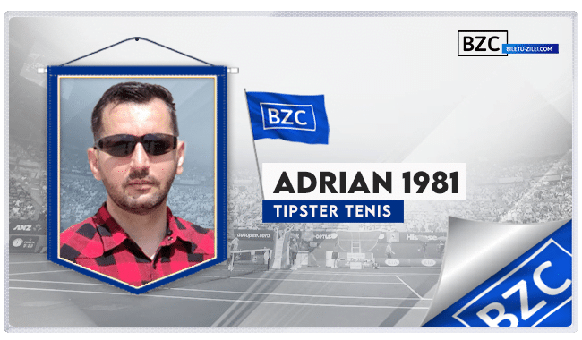 adrian 1981