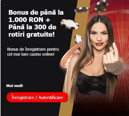 bonus winmasters casino 052021