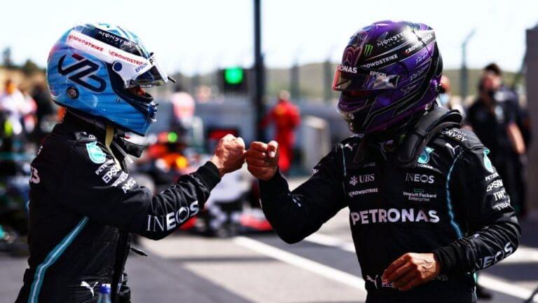 Ponturi Formula 1 – Portimao GP 02.05.2021