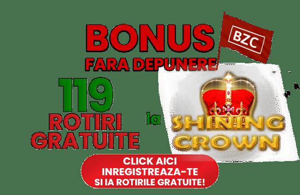 rotiri gratuite 119
