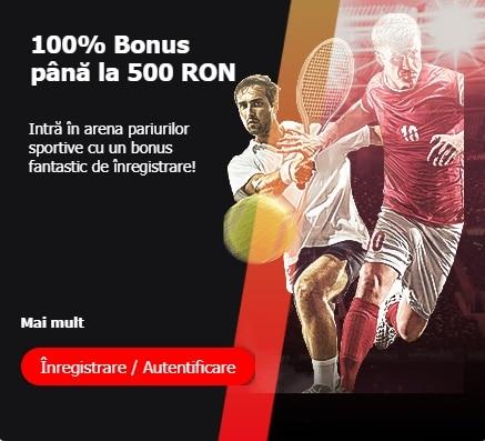winmasters bonus 052021