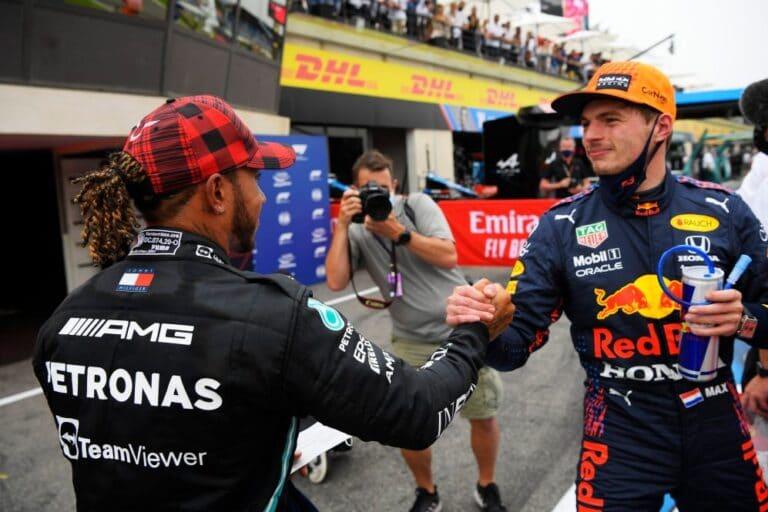 Ponturi Formula 1 – French GP 20.06.2021