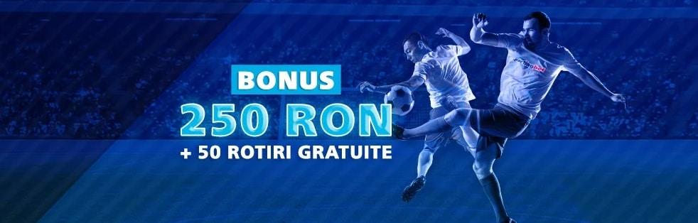 bonus sportingbet 062021