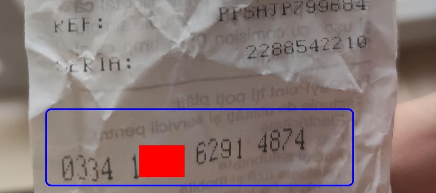 cod paysafecard 062021