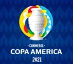 ponturi copa america 2021
