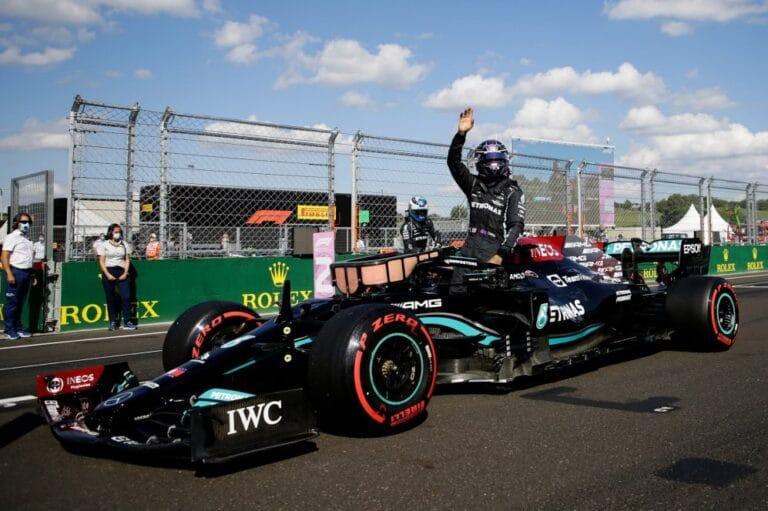 Ponturi Formula 1 – Hungarian GP 01.08.2021