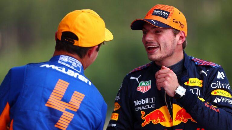Ponturi Formula 1 – Austrian GP 04.07.2021
