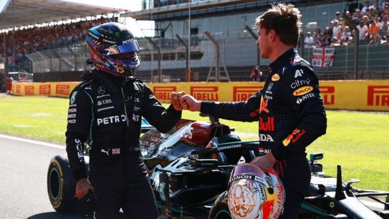 Ponturi Formula 1 – British GP 18.07.2021