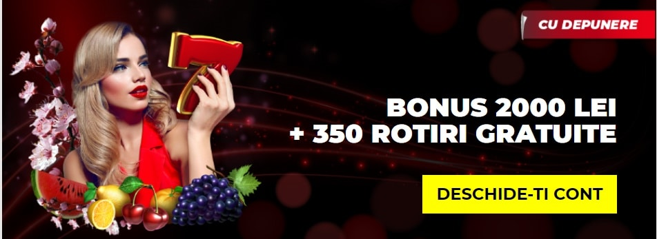 bonus stanleybet casino