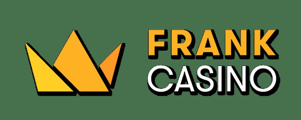 frankcasino