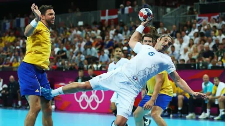 Handbal la Jocurile Olimpice 2021 – informații și cote