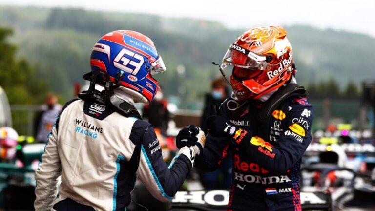 Ponturi Formula 1 – Belgian GP 29.08.2021