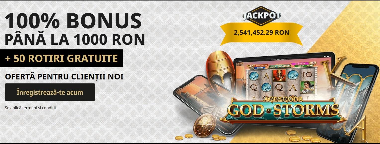 betfair casino bonus 0921