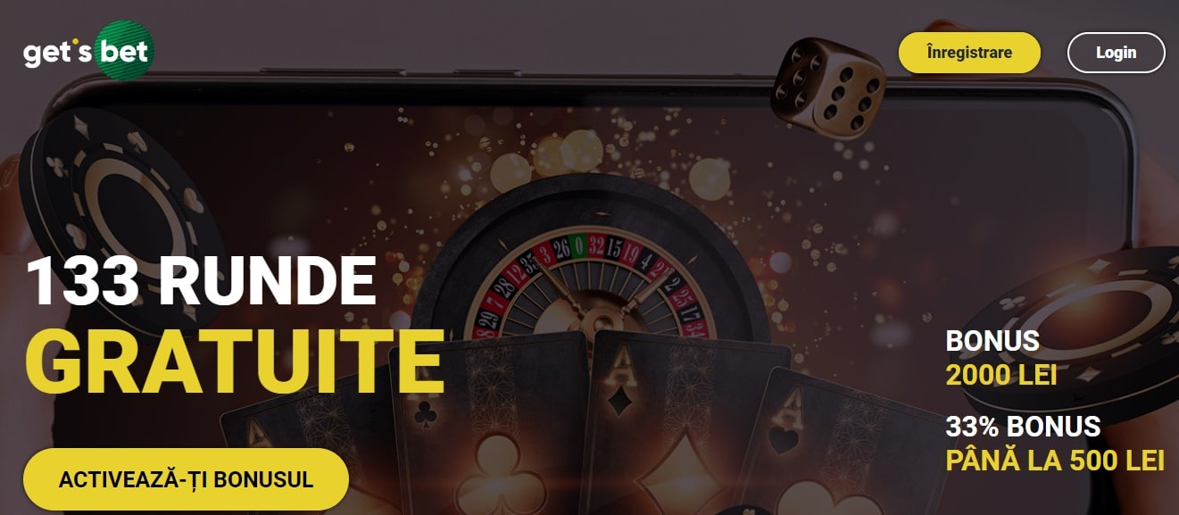 gets bet rotiri gratuite 082021