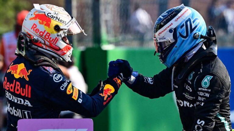 Ponturi Formula 1 – Italian GP 12.09.2021