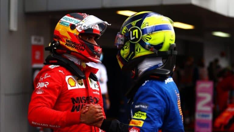 Ponturi Formula 1 – Russian GP 26.09.2021
