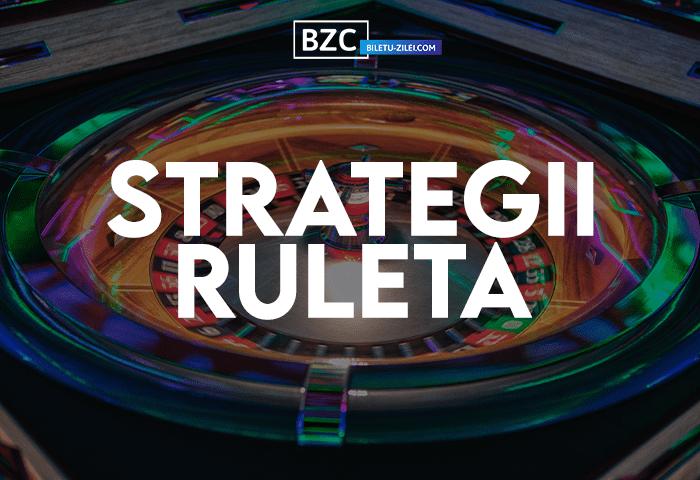 strategii-ruleta-online