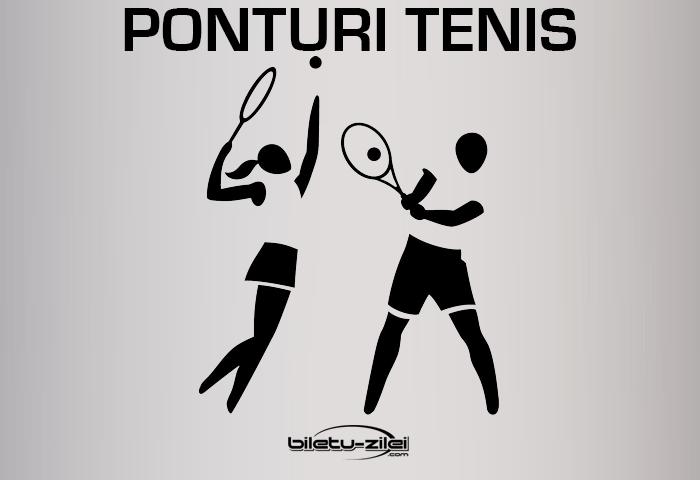 Ponturi tenis 12 februarie 2019 Ponturi pariuri Ponturi tenis