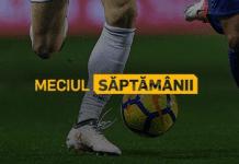 50 lei bonus la betfair pentru romania serbia 1
