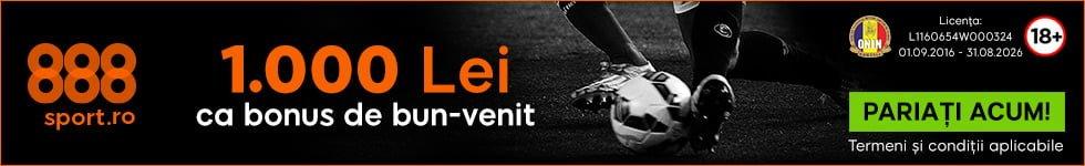 888sport-romania