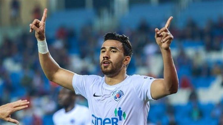 Akhisarspor vs Kasimpasa ponturi pariuri - Cupa Turciei - 07 februarie 2019 1