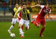Alkmaar Vitesse ponturi pariuri Cupa Olandei 22 ianuarie 2019