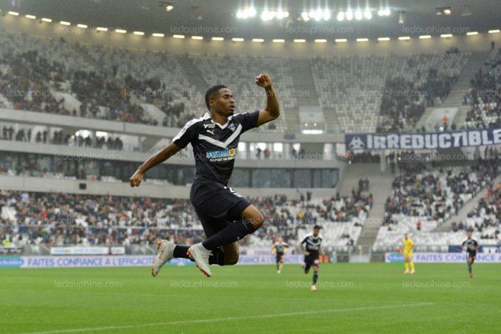 Angers Bordeaux pronosticuri Franta Ligue 1