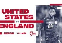 Anglia – SUA – Predictii Amical International – 15 noiembrie 2018