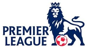 Anglia premiership