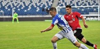 Astra – Poli Iasi – predictii Romania Liga 1 – 10 noiembrie 2018