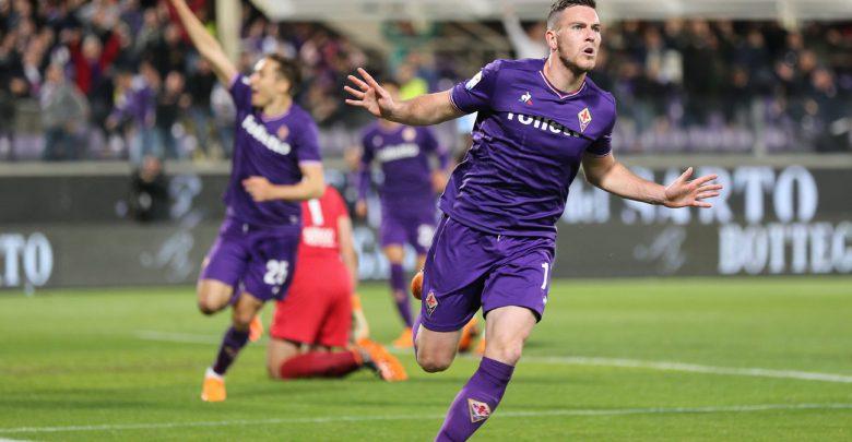 Atalanta vs Fiorentina ponturi pariuri – Italia Serie A – 3 martie 2019 1