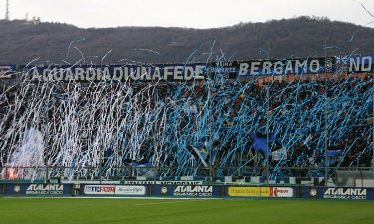 Atalanta vs SPAL ponturi pariuri - Italia Serie A - 10 februarie 2019 1