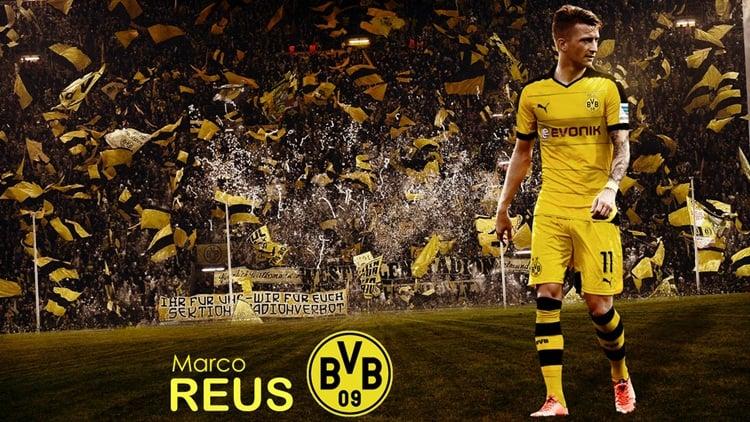 Augsburg vs Dortmund ponturi pariuri - Germania Bundesliga - 1 martie 2019 1