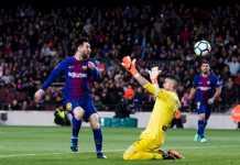 Barcelona – Leganes – ponturi pariuri Spania La Liga – 20 ianuarie 2019