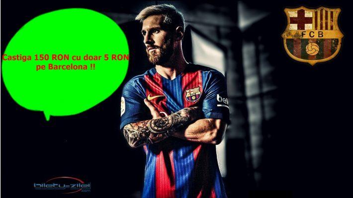 Barcelona Girona cota 30