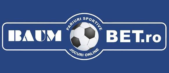 BaumBet - logo