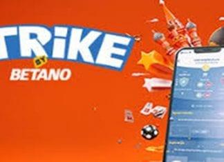 Bonus Betano cu noua aplicatie Strike poti castiga pana la 1 milion RON pe durata Cupei Mondiale