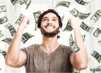 Bonus la pariuri ia acum 25 RON gratuit in weekend