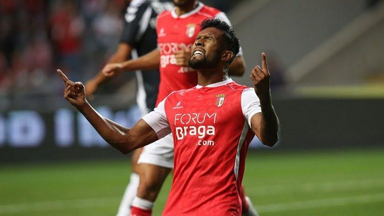 Braga vs Belenenses ponturi pariuri - Portugalia Liga NOS - 22 februarie 2019 1