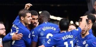Brighton Chelsea ponturi pariuri Anglia Premier League 16 decembrie 2018