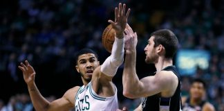 Bucks Celtics Basketball2.JPG t1140