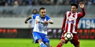 CS U Craiova – Sepsi – ponturi pariuri Romania Liga 1 – 9 noiembrie 2018